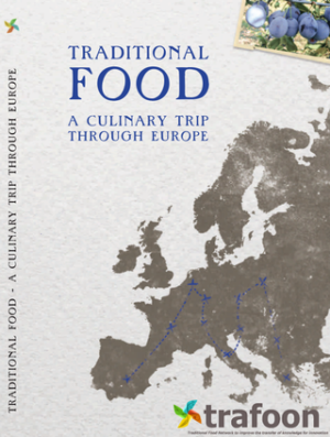 traditional-food-a-culinary-trip-through-europe-isbn-s