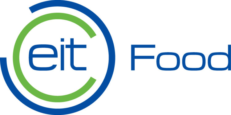 eitfood-logo