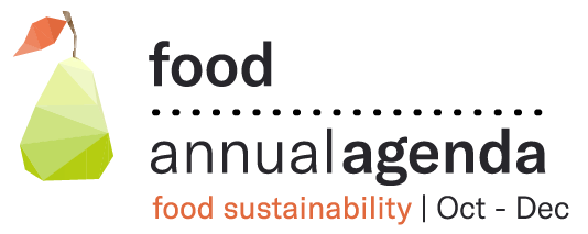 annual-food-agenda-logo