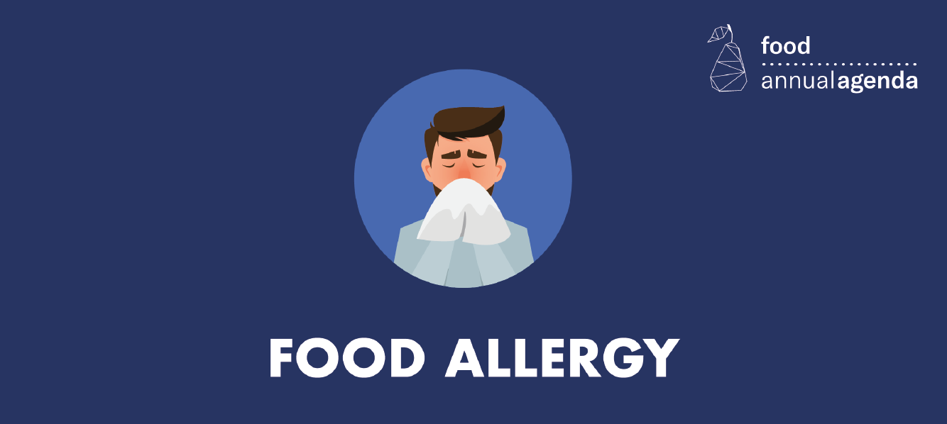 allergens food allergy