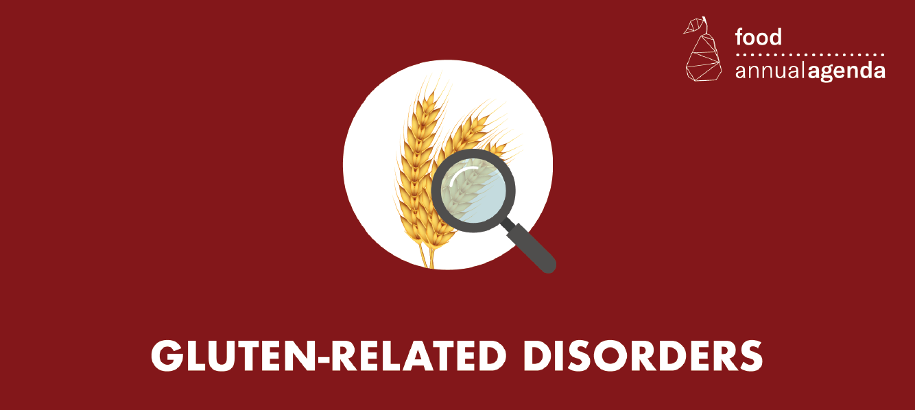 gluten-related disorders