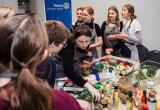 EIT Food Classroom (14)