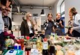 EIT Food Classroom (15)