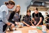 EIT Food Classroom (19)