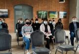 EIT Food Classroom (23)