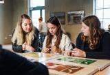 EIT Food Classroom (24)
