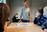EIT Food Classroom (25)