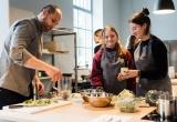 EIT Food Classroom (28)