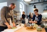 EIT Food Classroom (29)
