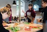 EIT Food Classroom (30)