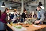 EIT Food Classroom (31)