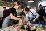 EIT Food Classroom (32)