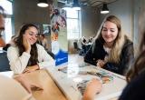 EIT Food Classroom (33)