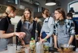 EIT Food Classroom (34)