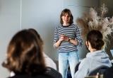 EIT Food Classroom (37)