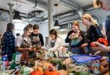 EIT Food Classroom (51)
