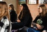 EIT Food Classroom (53)