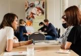 EIT Food Classroom (54)