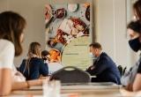 EIT Food Classroom (55)
