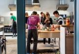 EIT Food Classroom (56)
