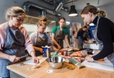 EIT Food Classroom (57)