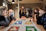 EIT Food Classroom (6)
