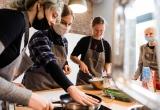 EIT Food Classroom (60)