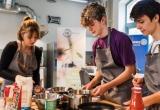 EIT Food Classroom (61)