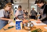 EIT Food Classroom (62)