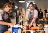 EIT Food Classroom (65)