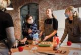 EIT Food Classroom (66)