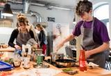 EIT Food Classroom (68)
