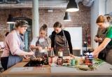 EIT Food Classroom (69)