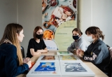 EIT Food Classroom (70)