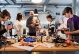 EIT Food Classroom (73)