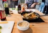 EIT Food Classroom (74)