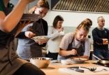 EIT Food Classroom (76)