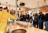 EIT Food Classroom (78)