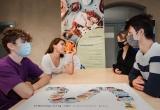 EIT Food Classroom (8)