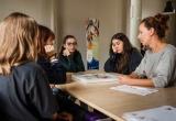 EIT Food Classroom (84)