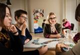 EIT Food Classroom (85)