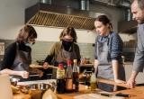 EIT Food Classroom (88)