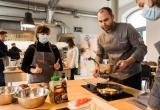 EIT Food Classroom (90)