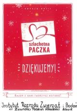 Szlachetna_Paczka_2018